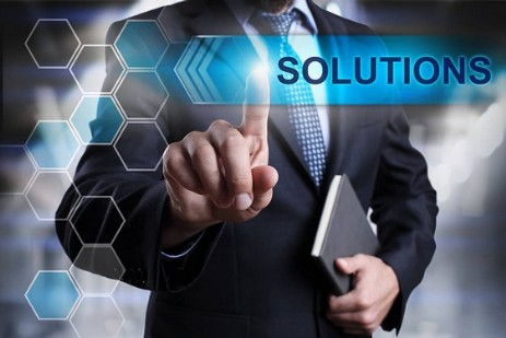 Complete Business IT Solutions